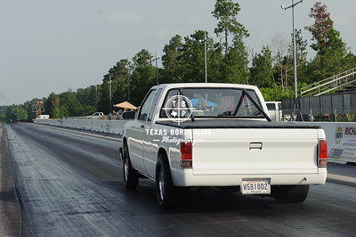 July 26, 2014-Evadale Raceway 'Texas vs Louisiana'-2706