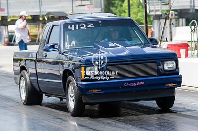 July 26, 2014-Evadale Raceway 'Texas vs Louisiana'-3878