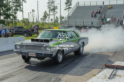 July 26, 2014-Evadale Raceway 'Texas vs Louisiana'-2691