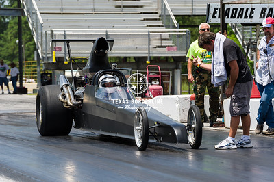 July 26, 2014-Evadale Raceway 'Texas vs Louisiana'-3872