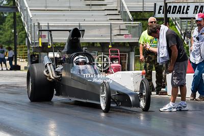 July 26, 2014-Evadale Raceway 'Texas vs Louisiana'-3872