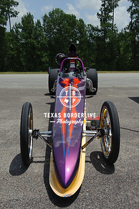 July 26, 2014-Evadale Raceway 'Texas vs Louisiana'-2584