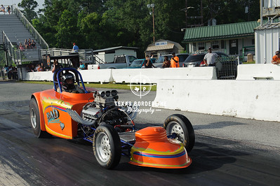 July 26, 2014-Evadale Raceway 'Texas vs Louisiana'-2684