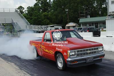 July 26, 2014-Evadale Raceway 'Texas vs Louisiana'-2624