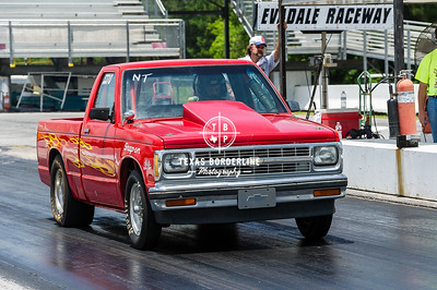 July 26, 2014-Evadale Raceway 'Texas vs Louisiana'-3857