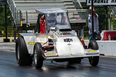 July 26, 2014-Evadale Raceway 'Texas vs Louisiana'-3855