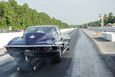 July 26, 2014-Evadale Raceway 'Texas vs Louisiana'-2669
