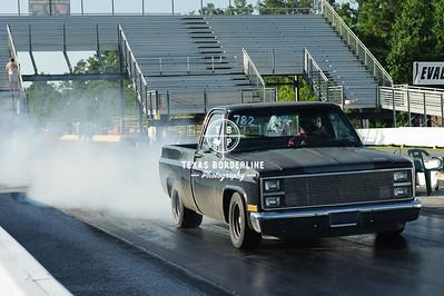 August 23, 2014-Evadale Raceway 'Test N Tune N Grudge Mania'-2754