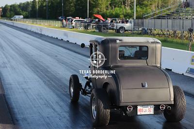 August 23, 2014-Evadale Raceway 'Test N Tune N Grudge Mania'-2773