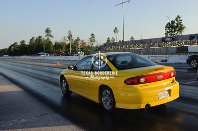 August 23, 2014-Evadale Raceway 'Test N Tune N Grudge Mania'-2792