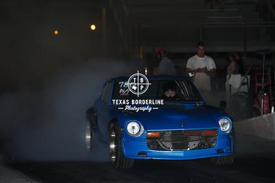 August 23, 2014-Evadale Raceway 'Test N Tune N Grudge Mania'-5786