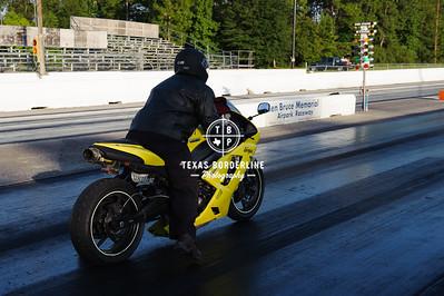 August 23, 2014-Evadale Raceway 'Test N Tune N Grudge Mania'-2788