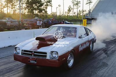 August 23, 2014-Evadale Raceway 'Test N Tune N Grudge Mania'-2816