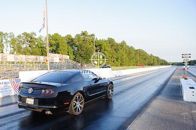 August 23, 2014-Evadale Raceway 'Test N Tune N Grudge Mania'-2807