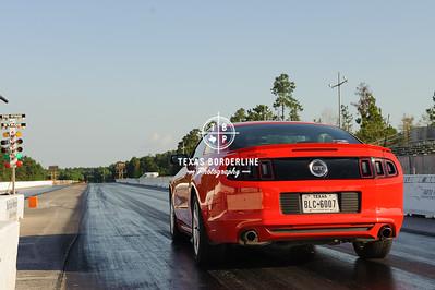 August 23, 2014-Evadale Raceway 'Test N Tune N Grudge Mania'-2757