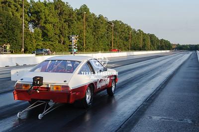 August 23, 2014-Evadale Raceway 'Test N Tune N Grudge Mania'-2818