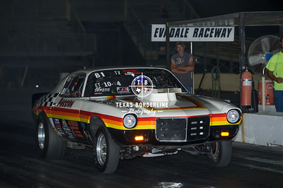 August 23, 2014-Evadale Raceway 'Test N Tune N Grudge Mania'-5747