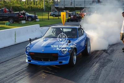 August 23, 2014-Evadale Raceway 'Test N Tune N Grudge Mania'-2797