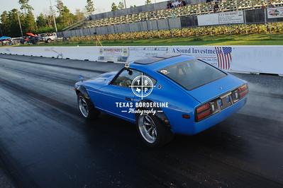 August 23, 2014-Evadale Raceway 'Test N Tune N Grudge Mania'-2801
