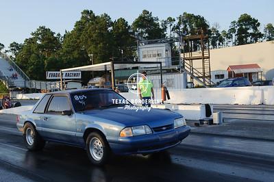 August 23, 2014-Evadale Raceway 'Test N Tune N Grudge Mania'-2823