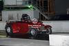 August 23, 2014-Evadale Raceway 'Test N Tune N Grudge Mania'-5717