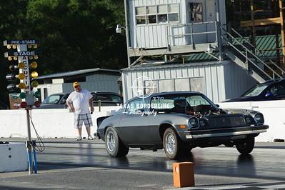 August 23, 2014-Evadale Raceway 'Test N Tune N Grudge Mania'-2751
