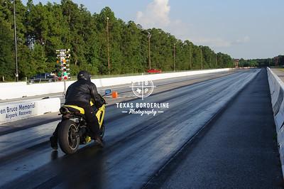 August 23, 2014-Evadale Raceway 'Test N Tune N Grudge Mania'-2791