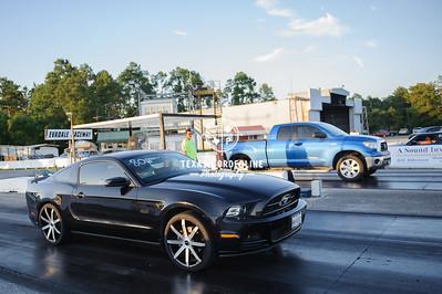 August 23, 2014-Evadale Raceway 'Test N Tune N Grudge Mania'-2824