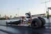 August 23, 2014-Evadale Raceway 'Test N Tune N Grudge Mania'-2881