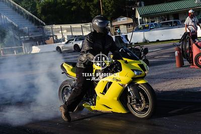 August 23, 2014-Evadale Raceway 'Test N Tune N Grudge Mania'-2787
