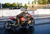 August 23, 2014-Evadale Raceway 'Test N Tune N Grudge Mania'-2825