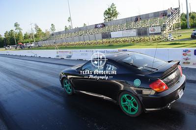 August 23, 2014-Evadale Raceway 'Test N Tune N Grudge Mania'-2763