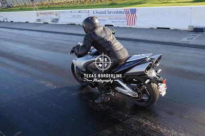 August 23, 2014-Evadale Raceway 'Test N Tune N Grudge Mania'-2766