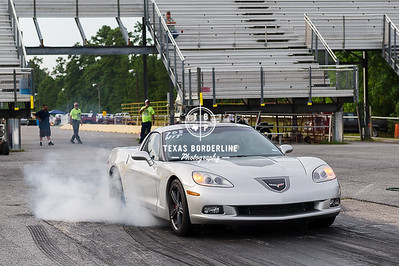 August 09, 2014-Evadale Raceway 'Test n Tune n Grudge Mania'-4352