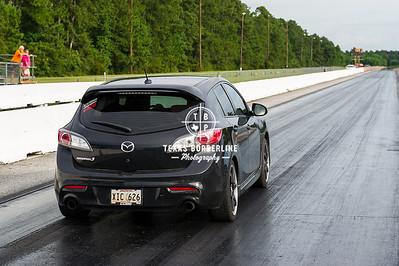 August 09, 2014-Evadale Raceway 'Test n Tune n Grudge Mania'-4312