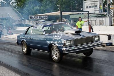 August 09, 2014-Evadale Raceway 'Test n Tune n Grudge Mania'-4322