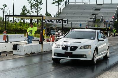 August 09, 2014-Evadale Raceway 'Test n Tune n Grudge Mania'-4308