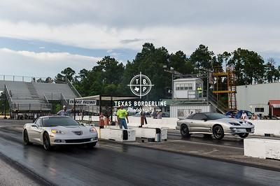 August 09, 2014-Evadale Raceway 'Test n Tune n Grudge Mania'-4353