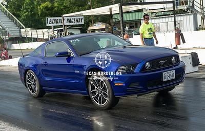 August 09, 2014-Evadale Raceway 'Test n Tune n Grudge Mania'-4296