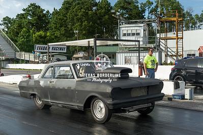 August 09, 2014-Evadale Raceway 'Test n Tune n Grudge Mania'-4305