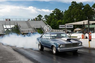 August 09, 2014-Evadale Raceway 'Test n Tune n Grudge Mania'-4320