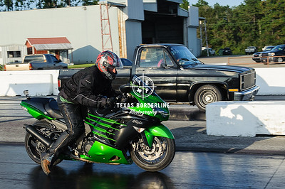 September 20, 2014-Evadale Raceway 'Test N Tune N Grudge Mania'-2922