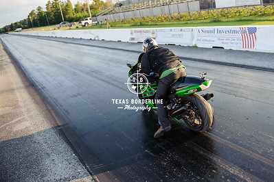 September 20, 2014-Evadale Raceway 'Test N Tune N Grudge Mania'-2938
