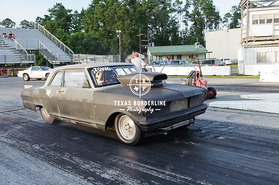 September 20, 2014-Evadale Raceway 'Test N Tune N Grudge Mania'-2946