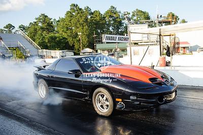 September 20, 2014-Evadale Raceway 'Test N Tune N Grudge Mania'-2932