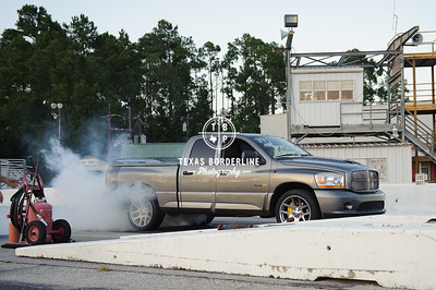 September 20, 2014-Evadale Raceway 'Test N Tune N Grudge Mania'-2991