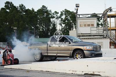 September 20, 2014-Evadale Raceway 'Test N Tune N Grudge Mania'-2991