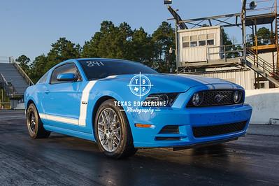 September 20, 2014-Evadale Raceway 'Test N Tune N Grudge Mania'-2958
