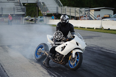 September 20, 2014-Evadale Raceway 'Test N Tune N Grudge Mania'-2972