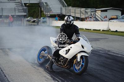 September 20, 2014-Evadale Raceway 'Test N Tune N Grudge Mania'-2972